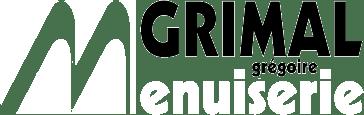 près de Figeac artisan RGE | Grimal Grégoire Menuiserie